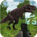 我的恐龙猎人最新版