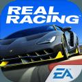 真实赛车3破解版iOS