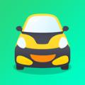 即墨共享汽车app