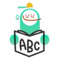 小学英语树app