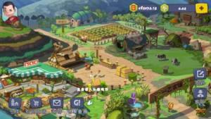 一乙农场游戏图2