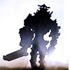 丛林召唤者手游公测版 v1.0