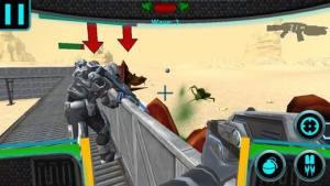 战斗部队星球大战官方手机版图片1