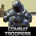 战斗部队星球大战手机版