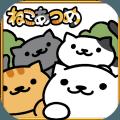 猫咪后院英文版安卓 v1.11.0
