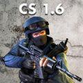 反恐cs1.6破解版