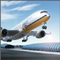 模拟航空管制员破解版