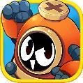 赛尔号星球大战iOS版