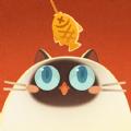 猫咪公寓:喵友日记最新版