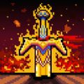 无限骑士IOS版