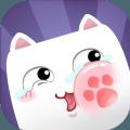 猫多米诺游戏