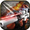 军队刺客狙击手游戏