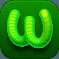 wormax.io破解版