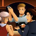 酒吧模拟经营官方版