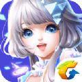 QQ炫舞移动最新安卓版 v1.11.2