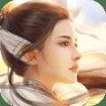 刀剑斗神传iOS版