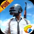 PUBG Mobile测试版