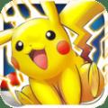 宝贝联盟2游戏公测版 v2.0