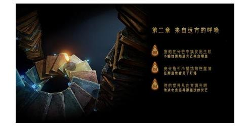 蜡烛人手游第二章蜡烛位置在哪?第二章通关攻略[图]