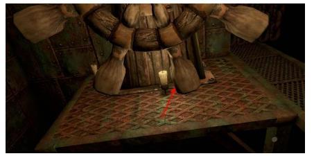 蜡烛人手游第三章隐藏蜡烛在哪?第三章通关攻略[多图]
