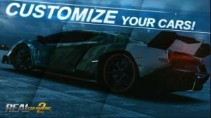 真实泊车2游戏安卓版(含数据包)图片3