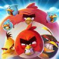 愤怒的小鸟2安卓版