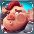 猪与地下城手游