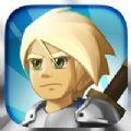 战斗之心2游戏中文汉化版 v1.1.3