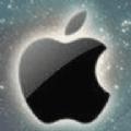 小苹果影视