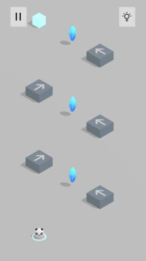 抖音弹个球游戏最新手机版图片1