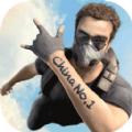 王牌战争代号英雄手游正式版 v1.17
