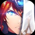 梦幻模拟战手游官方版 v1.15.0