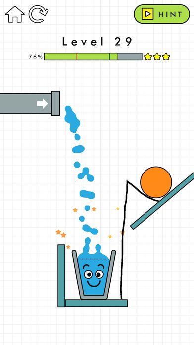 Happy Glass游戏图片1
