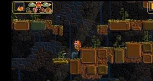 屌德斯小虫进化模拟器游戏安卓手机版图片1