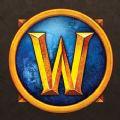 魔兽世界8.1随身助手官方app手机版 v2.0.27488