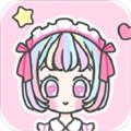 装扮少女游戏完整关卡攻略最新破解版 v1.5.1