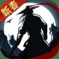 放置江湖OL安卓官方正式版 v1.9.0