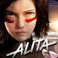 阿丽塔战斗天使手游