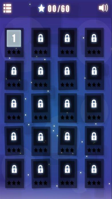 单职业方块大冒险游戏官方IOS版图片1