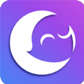 NY平台app