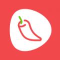 小辣椒社区app