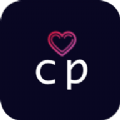 灵魂处CP软件