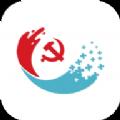 西湖先锋app官网版