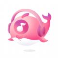 海豚app