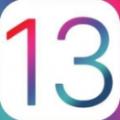 iOS13.2beta1测试版
