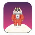 莱卡星球app