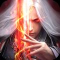 仙剑八荒手游官网版 v1.0.1