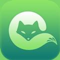 iFox app