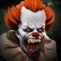 小丑逃生游戏