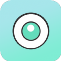 VOE滤镜相机app